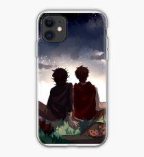Klance iPhone Case