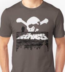 Die Goonies Slim Fit T-Shirt