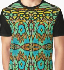 Guinevere Graphic T-Shirt