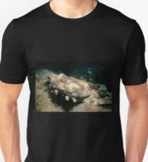 Banded Wobbegong T-Shirt