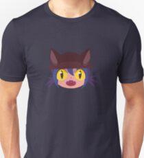 Niko - OneShot Unisex T-Shirt