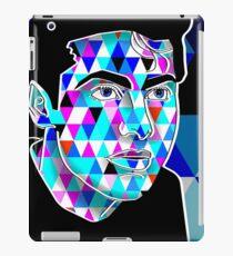 Daddario iPad Case/Skin