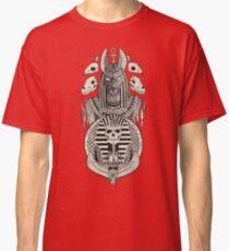 Anubis. Classic T-Shirt