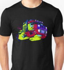 pachyderm T-Shirt