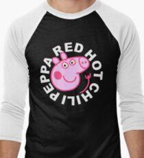 Red Hot Chili Peppa T-Shirt