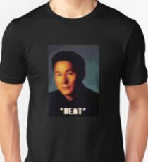 Beat Takeshi T-Shirt