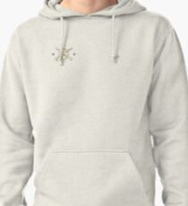 csgo double ak Pullover Hoodie