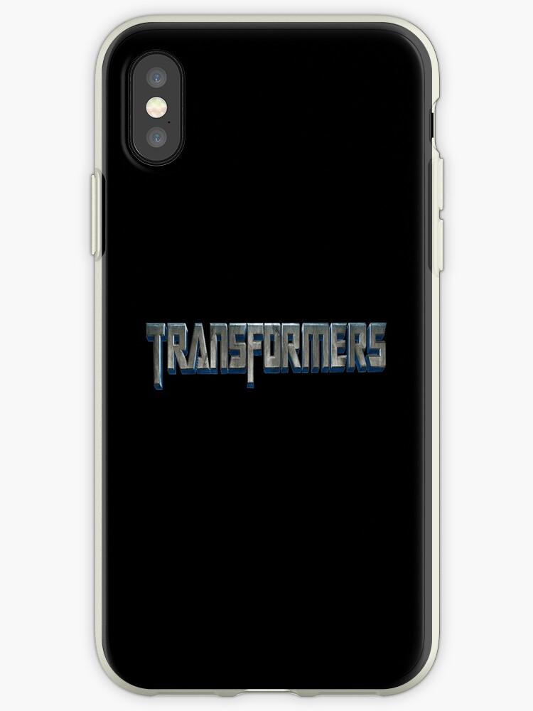 transformers by jokojuju