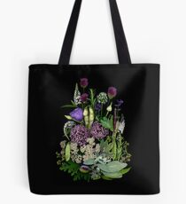 Edible Rearrangement Tote Bag