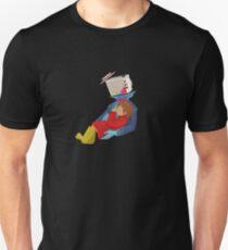 TPOH: Taking a Commercial Break T-Shirt