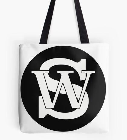 Wisconsin Skinny pride Tote Bag