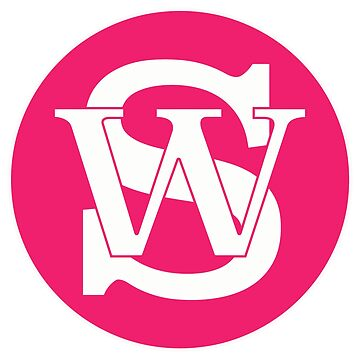 Wisconsin Skinny Pride Pink by wisconsinskinny