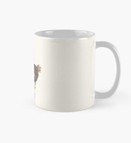 i dodo Mug