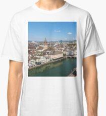 Zurich Classic T-Shirt