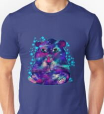 Space hamster T-Shirt