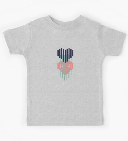 Give me some love Kids Clothes