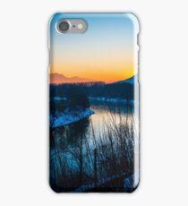 Kufstein, Austria iPhone Case/Skin