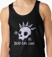 Dead Girl Gang Tank Top