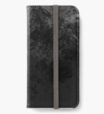 Dark Clouds iPhone Wallet/Case/Skin