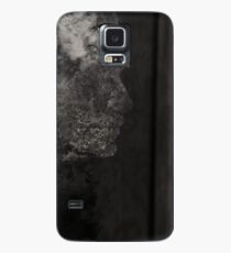 Dirty Face Case/Skin for Samsung Galaxy