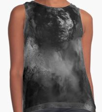 Floating Contrast Tank