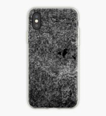 Noise iPhone Case