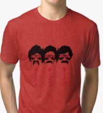 Sabotage  Tri-blend T-Shirt
