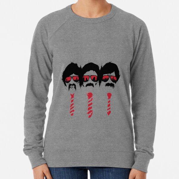 Sabotage  Lightweight Sweatshirt
