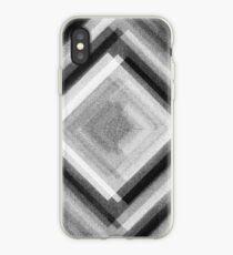 Merge iPhone Case