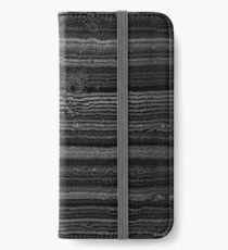 Giant Distortion iPhone Wallet/Case/Skin