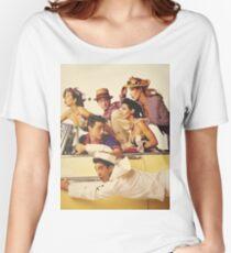 Friends - TV Show Women's Relaxed Fit T-Shirt