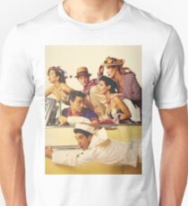Friends - TV Show T-Shirt