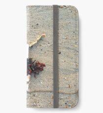 Jig iPhone Wallet
