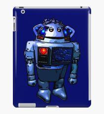 mickey iPad Case/Skin