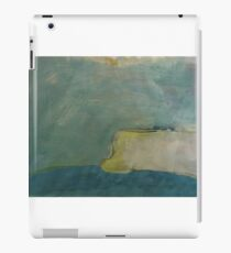 northumberland (4) iPad Case/Skin