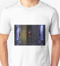 Hyper Cocooning T-Shirt