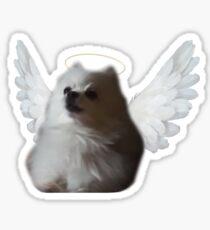 RIP Gabe Sticker