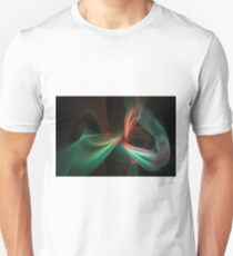 Fortune #1 T-Shirt
