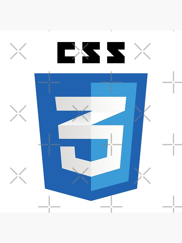 CSS 3 - Cascading Stylesheets 3 by stoorzender