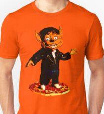 munchie Unisex T-Shirt