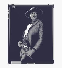 Cattivo! iPad Case/Skin