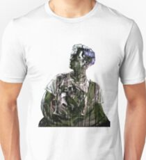 PSYCHODELIC ROCK T-Shirt