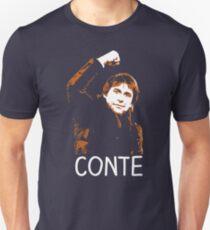 Antonio Conte 2 Unisex T-Shirt