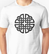 Celtic ornament 3 Unisex T-Shirt
