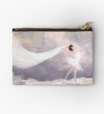 A Sort of Fairytale Studio Pouch