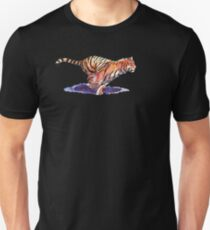The Tiger T-Shirt