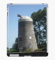 Primitive Dalek iPad Case/Skin