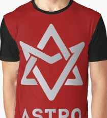 Astro Summer Vibe Men's T-Shirts | Redbubble