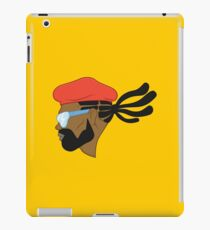 Get Free iPad Case/Skin