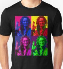 Rumpelstiltskin Pop-Art T-Shirt